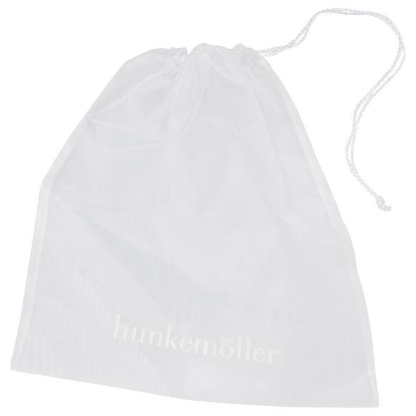 Hunkemöller Waschbeutel groß