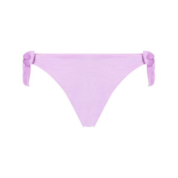 Hunkemöller Rio Bikini-Slip Luxe Shine