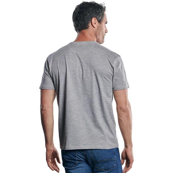 "T-Shirt ""My Favorite"" SJ"