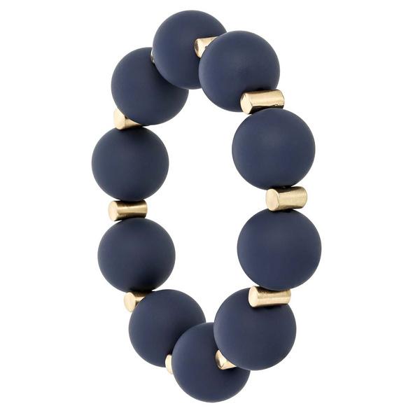 Armband - Modern Blue