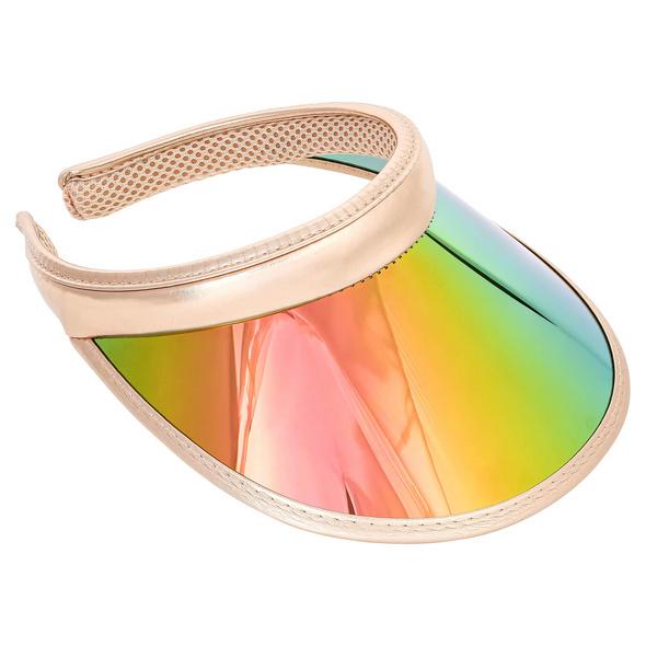 Cap - Stylish Rainbow