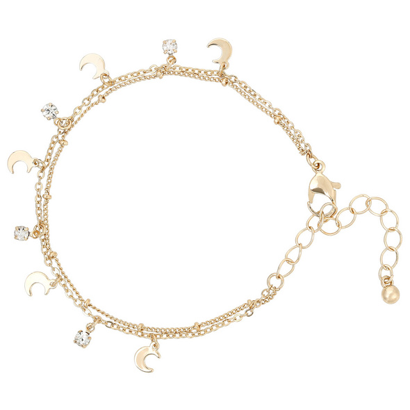 Armband - Different Chains