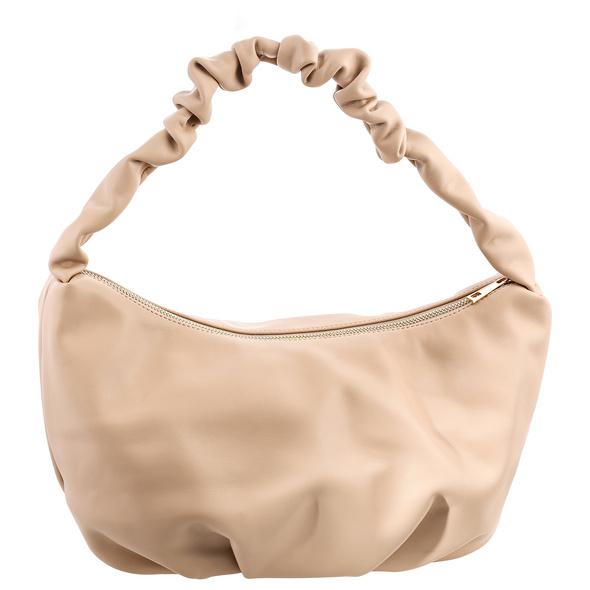 Handtasche - Pure Chic