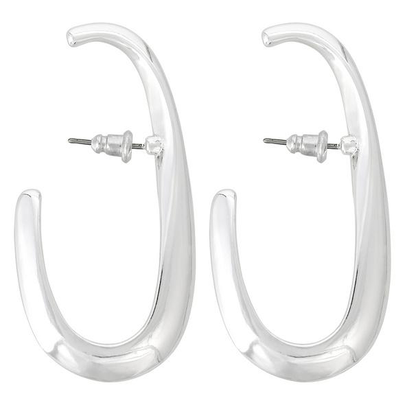 Ohrstecker - Bold Hook