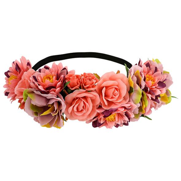Haarband - Spring Feel