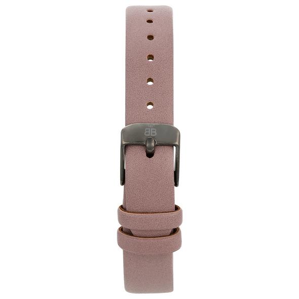 Uhr - Pink Madame