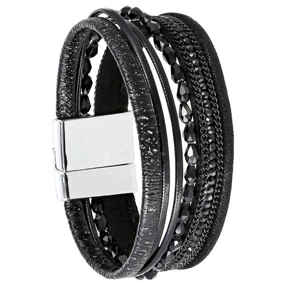 Armband - Various