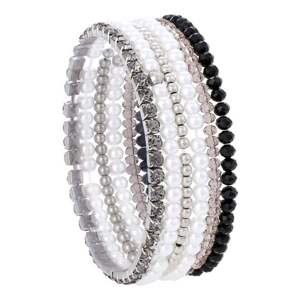 Armband - Glam Around