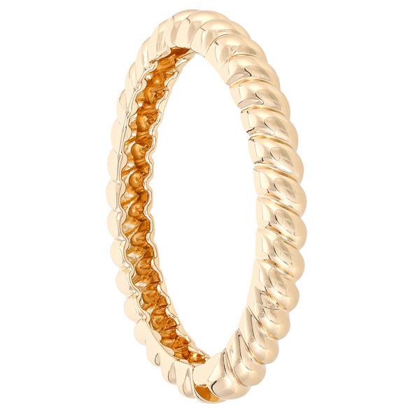 Armreif - Gold Whirl