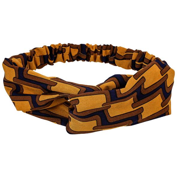Haarband - Retro Flair