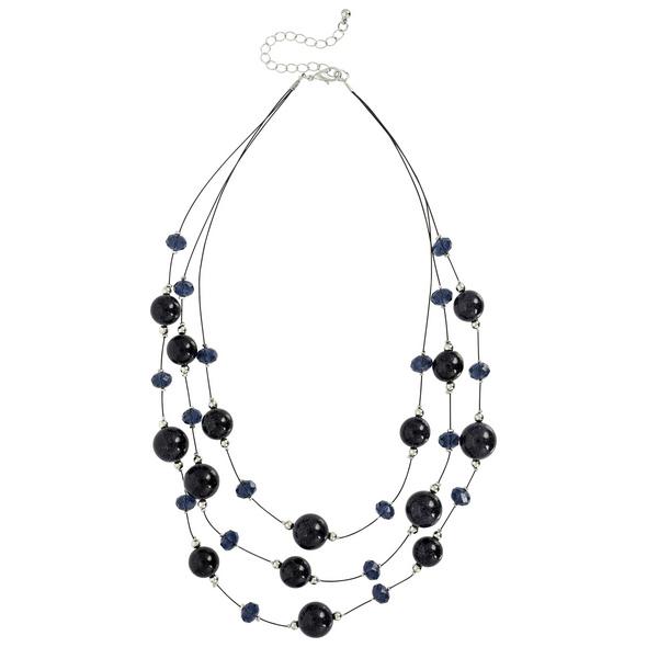 Kette - Sandstorm Beads