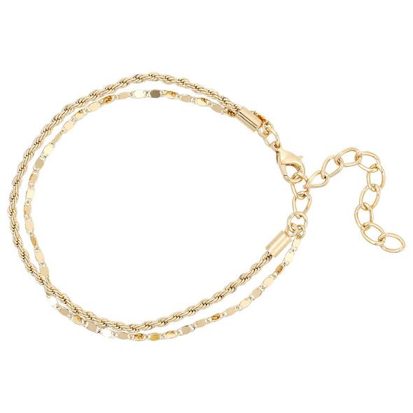 Armband - Mixed Bracelet