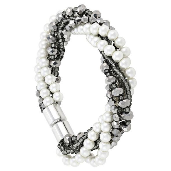 Armband - Drama Pearls