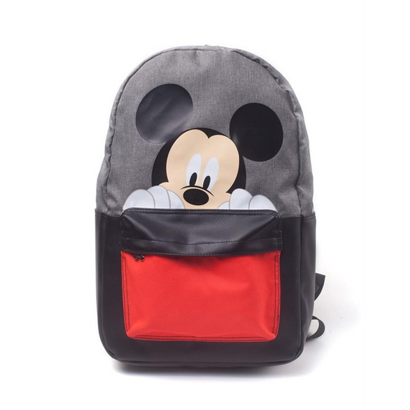 Mickey Mouse - Rucksack