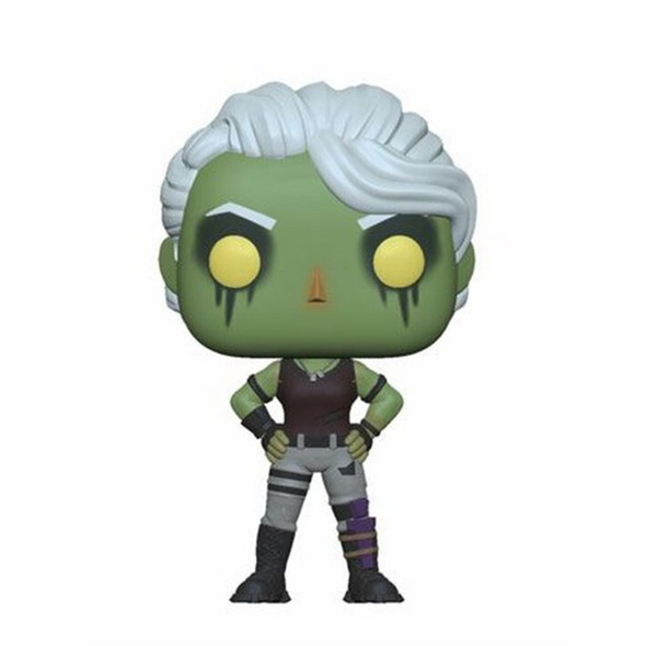 Fortnite  POP!-Vinyl Figur Ghultrooperin
