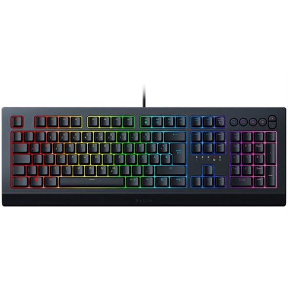 Razer Tastatur Cynosa V2