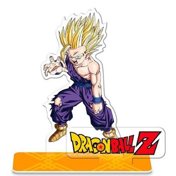 Dragon Ball Z - Acrylaufsteller Gohan