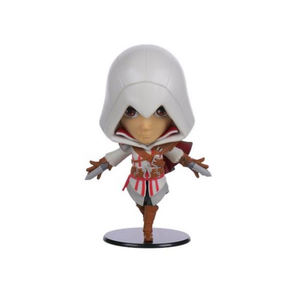 Assassin's Creed - Ubisoft Heroes Collection Figur Ezio