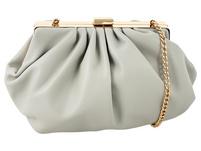 Tasche - Grey Elegance