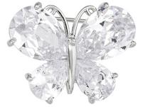 Brosche - Sweet Butterfly