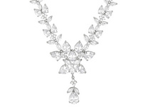 Collier - Big Wow