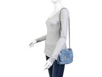 Tasche - Jeans Bag