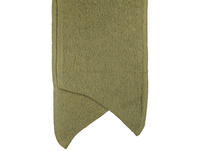 Schal - Army Green