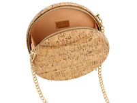 Handtasche - Gold Elements