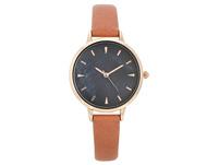 Uhr - Classic Timepiece