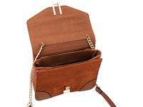Tasche - Retro Style