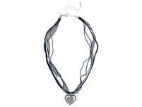 Set - Blue Heart