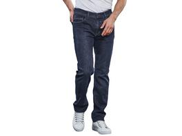 Jeans mit hochwertigem Comfort-Stretch-Material
