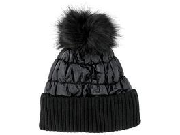 Mütze - Cold Weather