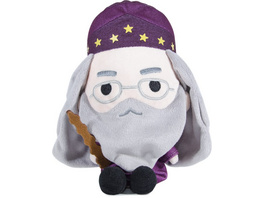 Harry Potter - Plüschfigur Dumbledore